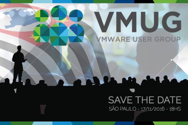 vmug-savethedate-v1-800px