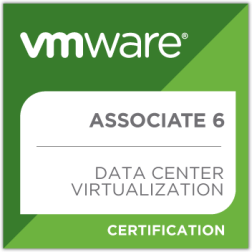 vmware-certified-associate-6-data-center-virtualization