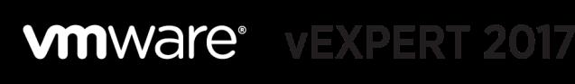 vexpert2017