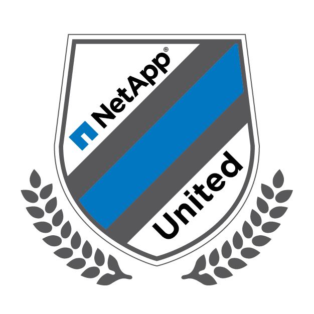 netapp-united
