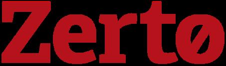 zerto-logo3_yx7d