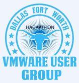 hackathon-dfw