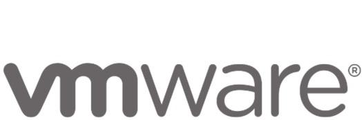 Vmware_logo.5b84013d92940